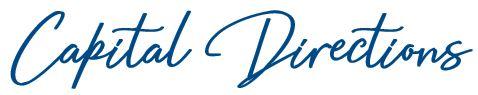 CD Signature Bentosa Bold